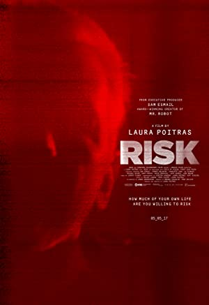 Movie Risk (2016)
