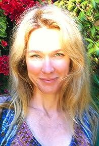 Primary photo for Catherine Corpeny