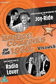 Radio Lover (1936)
