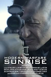 Modern Warfare: Sunrise malayalam movie download