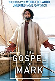Download The Gospel of Mark () Movie
