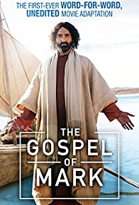 Primary photo for The Gospel of Mark