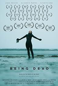 Being Dead (2020)