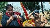 Patiala Dreamz (2014) Trailer