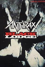 Anthrax: Black Lodge (1993)