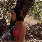 Jenna Sativa in Breaking Barbi (2019)