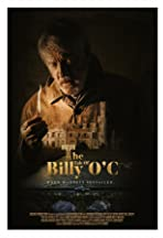 The Tale of Billy O'C