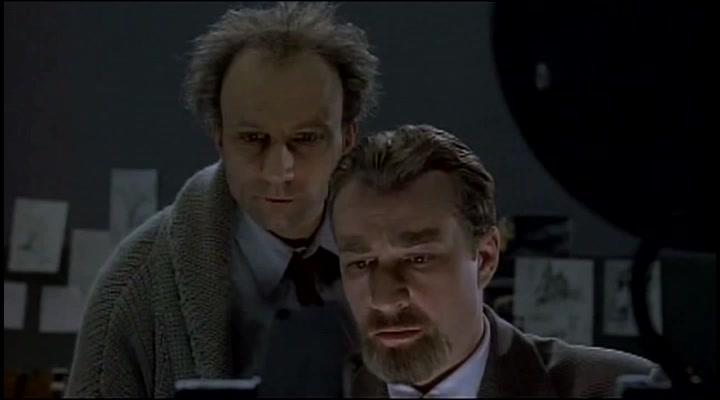 Eisenstein (2000)