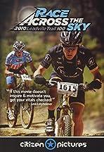 Race Across the Sky 2010