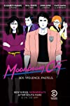 Moonbeam City (2015)