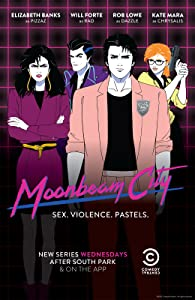 download Moonbeam City