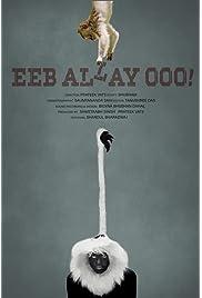Eeb Allay Ooo! (2020) ONLINE SEHEN
