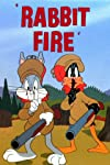 Rabbit Fire (1951)