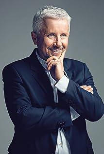 Rudolf Biermann Picture