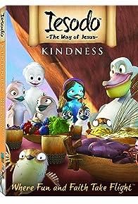 Primary photo for Iesodo: Kindness