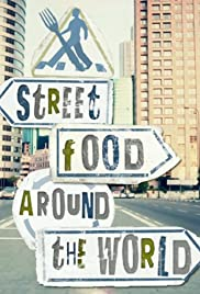 Image Street Food Around the World