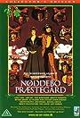 Noedebo Vicarage