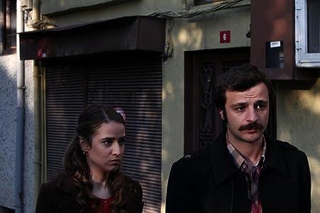 Great movie watching sites Bugun Kotu Birsey Olmayacak by 2160p]