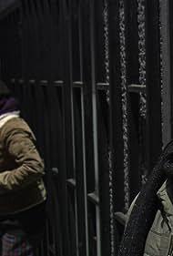 U prolazu (2009)