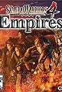 Samurai Warriors 4: Empires