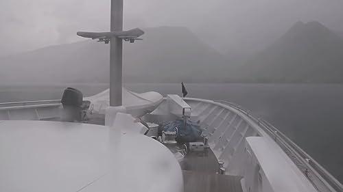 Below Deck: I'M Also A Boat Captain!
