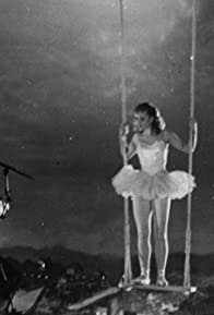 Primary photo for Dream Ballerina