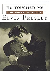 MP4 movies downloaded He Touched Me: The Gospel Music of Elvis Presley by [720x320]