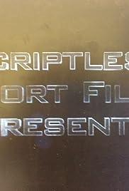 Scriptless Short Films Poster