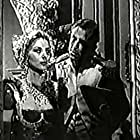 The Asphalt Jungle (1961)