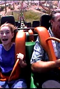 Primary photo for Roller Coasters