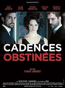 Full movie hollywood free download Obsessive Rhythms  [WEB-DL] [720x320] [mpeg] by Fanny Ardant (2013)