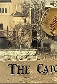 The Catch (2013) film en francais gratuit