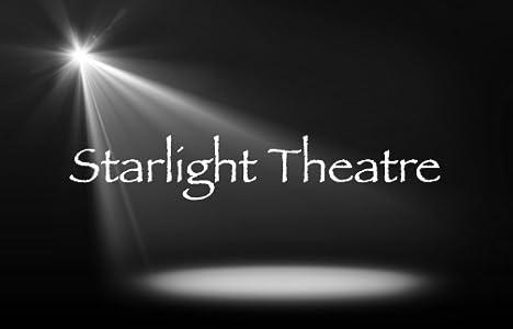 Direkte nedlastning hollywood film Starlight Theatre: Flaxen-Haired Mannequin (1951) [4K] [360p] [1280x768]