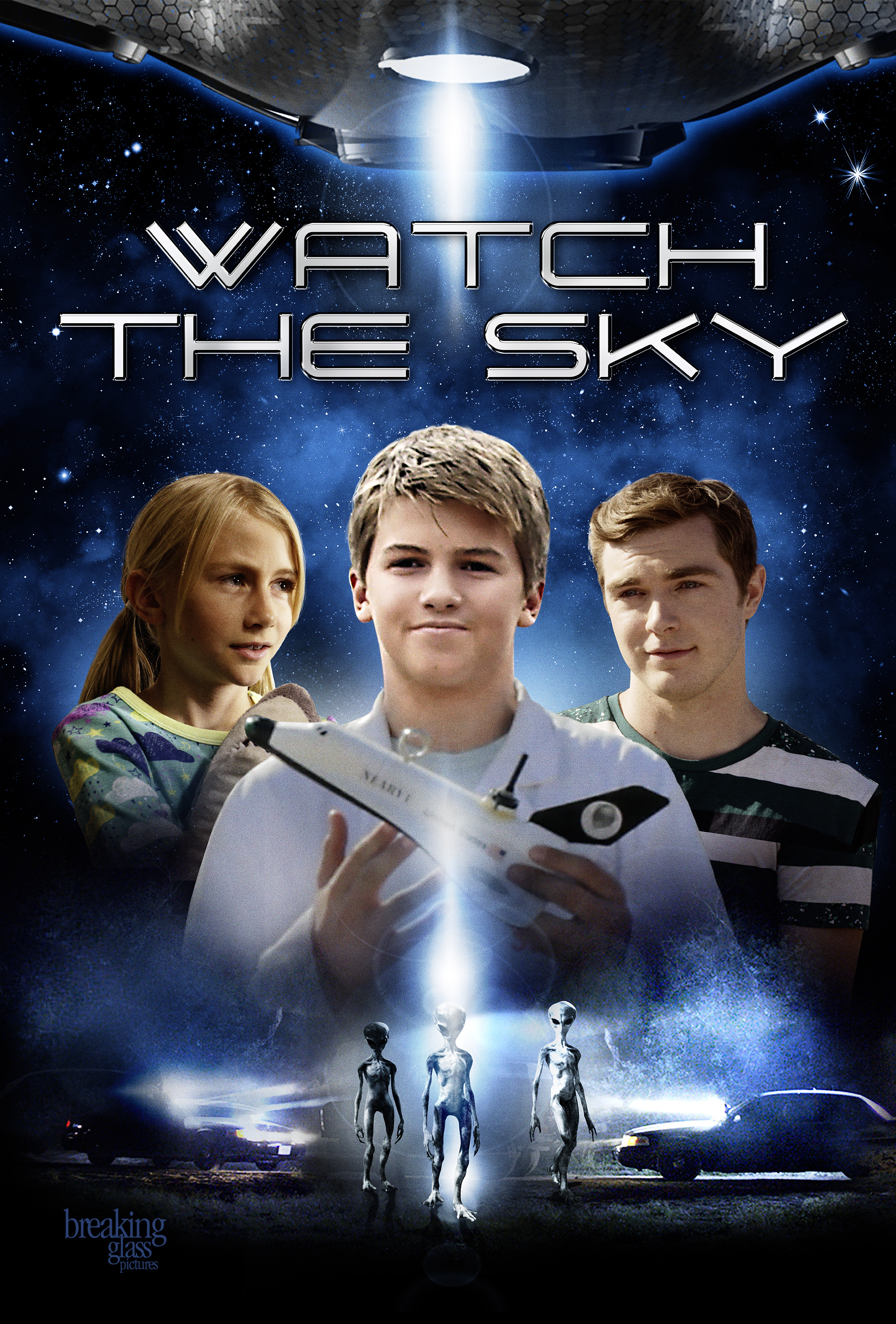 streaming Amateur movie