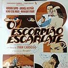 O Escorpião Escarlate (1990)