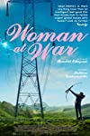 Pop Culture Imports: 'Woman at War,' 'The Diving Bell and the Butterfly,' 'Goblin,' And More