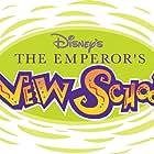 The Emperor's New School (2006)