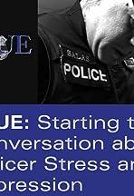 Blue: Police Suicide Prevention