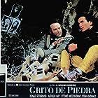 Brad Dourif and Stefan Glowacz in Cerro Torre: Schrei aus Stein (1991)