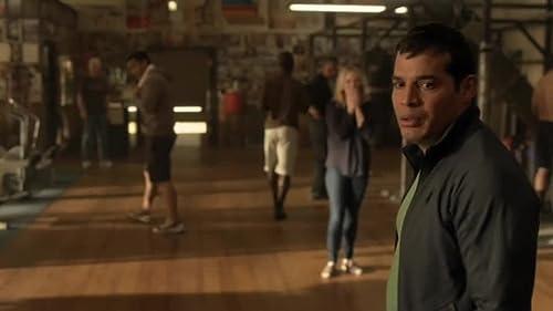 Ray Donovan (Showtime) S04E02