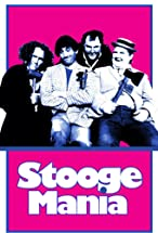 Primary image for Stoogemania