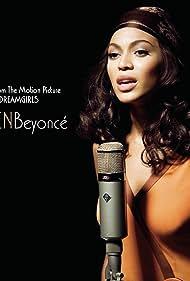 Beyoncé: Listen (Performance Version) (2006)