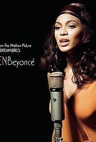 Primary photo for Beyoncé: Listen, Version 1