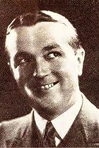 Ambrose Barker