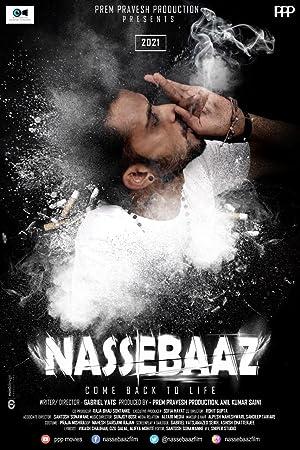 Nassebaaz song lyrics