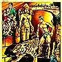 Black Devils of Kali (1954)