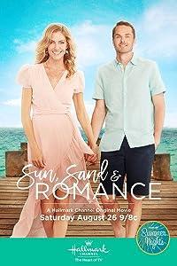 Links for free movie downloads Sun, Sand \u0026 Romance [480x854]