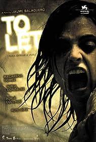 Películas para no dormir: Para entrar a vivir (2006)