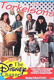 The Torkelsons (1991)