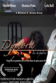 Primary photo for Dymora